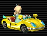 TurboFlash6