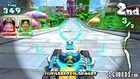 140px-MKAGPDX Blue Kart