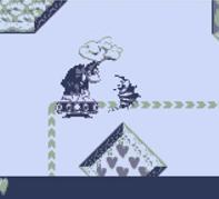 DKL Screenshot Track Attack