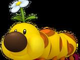 Floruga
