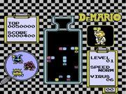 Dr.Mario1Player