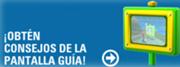 180px-Pantalla guia 2