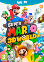 250px-Box NA - Super Mario 3D World