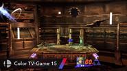 640px-TVGame15SScreen