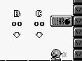 Mario bombe