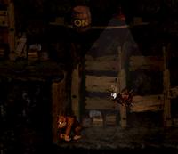 DKC Screenshot Altostratus