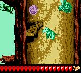 DKL3 Screenshot Minky Mischief 6