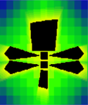 DarkChoppaCard