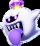 King Boo (Luigi's Mansion)