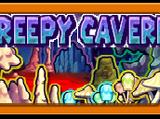 Caverna Espeluznante