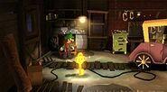 Luigi2 0019