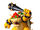 MSS Artwork Bowser.jpg