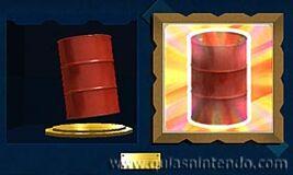 Papermarioss objetos22