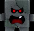 SMG2 Screenshot Mini-Wummp
