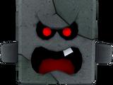 Mini-Wummp