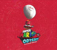 SMO OST Sleeve2