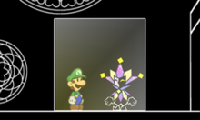 250px-Dimentio and Luigi