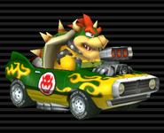 FlameFlyer-Bowser