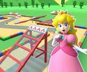 MKT Circuit Mario 1A-3