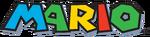 Mario nombre