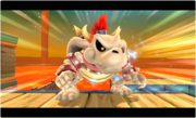 SM3DL Screenshot Knochenbowser