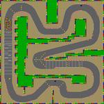 SuperMarioKart-FlowerCup-MarioCircuit3-1-