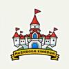 100px-SMO Mushroom Kingdom Sticker Souvenir