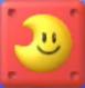 3UP MoonBlockNSMBU