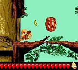 DKL3 Screenshot Minky Mischief 4