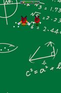 La Brosse des maths - MPDS