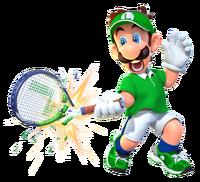 Luigi-Tennis-MTA