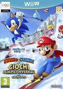 Mario&SonicSOTCHI2014 - IT-EU