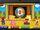 Mario Party: Island Tour/Galerie