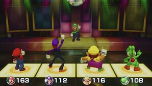 Super-mario-party-sound-stage-screenshot