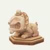 100px-SMO Jaxi Statue Souvenir