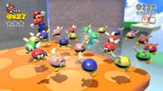 640px-WiiU SM3DW 10 15 13 Scrn10