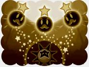 DarkStarSealed