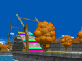 MKDS Screenshot Piazzale Delfino