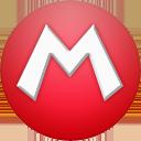 MKT-Icône-CoupeMario