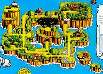 NintendoPower-SML2-Marioland
