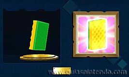 Papermarioss objetos48