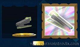 Papermarioss objetos55