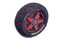 Retro-Reifen MK8