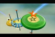 SMG Screenshot Windgarten-Galaxie 12