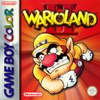 WarioLandII-EUR-GBC