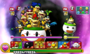 250px-PDSMBE-BowserMinions
