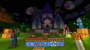 3059989-minecraft wiiu mashuppack mario shot8 png jpgcopy