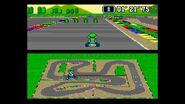 Circuit Mario 4 - SMK