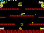 Mario Bros 62