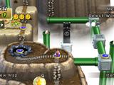 World 6 (New Super Mario Bros. Wii)